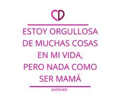 #sermama de sus #princesas, conoce nuestros #vestidos de #niña en www.chicdress.com.mx