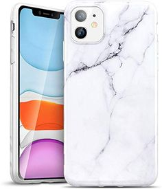 Marble Iphone Case, Marble Case, Iphone Hard Case, Diy Phone Case, Iphone Phone Cases, Free Iphone, Iphone 11, Apple Iphone, Smartphone