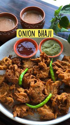 Aloo Recipes, Pakora Recipes, Chaat Recipe, Biryani Recipe, Spicy Recipes, Curry Recipes, Vegetarian Recipes, Cooking Recipes, Recipes