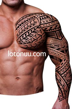 maori tattoo designs for women Hawaiianisches Tattoo, Armor Tattoo, Samoan Tattoo, Polynesian Tattoo Designs, Maori Tattoo Designs, Tattoo Sleeve Designs, Tribal Tattoos For Men, Tribal Sleeve Tattoos, Geometric Tattoos