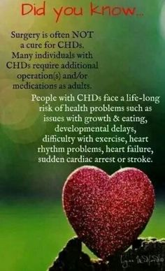 I tire more easily, i am shorter than most 15 year olds, I have gone into heart failure twice, and I have abnormal heartbeats and/or arrythmias. Coarctation Of The Aorta, Atrial Septal Defect, Chd Awareness, Heart Month, Open Heart Surgery, Congenital Heart Defect, Heart Rhythms, Heart Failure, Heart Disease