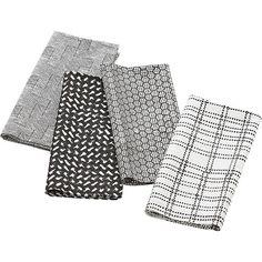 set of 4 etch block print napkins Cloth Dinner Napkins, Napkins Set, Cotton Napkins, Furniture Sale, Home Decor Furniture, New Apartment Essentials, White Restaurant, Living Room Pillows, Printed Napkins