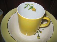 Ferdinand, Tea Cups, Decoration, Tableware, Decor, Dinnerware, Tablewares, Decorations, Decorating