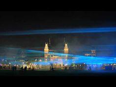 ▶ 10 jaar trotse hoofdsponsor van het Rijksmuseum - Waterlicht - YouTube