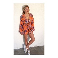@mollieking repping the high street in head to toe @newlookfashion #CoachellaFestival #Coachella2017 #Coachella #Festival #LOOKLIVE #LWIW #Lookfashion #LookAtCoachella #Festivallooks #Festivaloutfits  via LOOK MAGAZINE OFFICIAL INSTAGRAM - Fashion Campaigns  Haute Couture  Advertising  Editorial Photography  Magazine Cover Designs  Supermodels  Runway Models