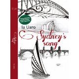 Sydney's Song (Kindle Edition)By Ia Uaro