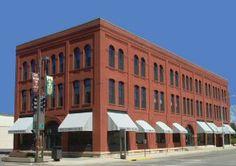 Aberdeen South Dakota, North Dakota, North America, High School Memories, Westward Expansion, Brown County, Local History, Nebraska, The Expanse