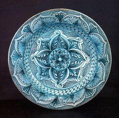 santo stefano di camastra ceramiche - Cerca con Google