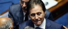 Senado pode anular processo contra Aécio no STF; SAIBA!