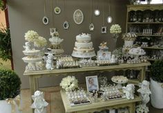 Imagem: http://docesinspiracoesporrobertagiovaneli.blogspot.com.br
