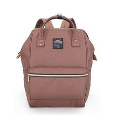 Anello Style  Backpack Lightweight Ring Backpack - Wanelo Gift Ideas
