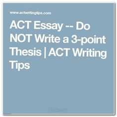 #essay #essaywriting type my essay free, apa formatting tool, good narrative essay, proofread my paper, methodology section of dissertation, persuasive story, writing assignments for university, how to write an essay pdf, story writing, how write an argumentative essay, mba rankings, who can write my assignment, write the paragraph, example paragraph of cause and effect, literary essay outline #mbarankings