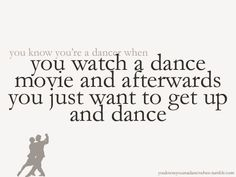 Tolle Tanzzitate und Sprüche - Ballroom Dancing Today Great Dance Quotes and Sayings Du siehst einen Dance Memes, Dance Humor, Funny Dance, Waltz Dance, Ballet Dance, Dance Photos, Dance Pictures, Tanz Shirts, Dancer Quotes