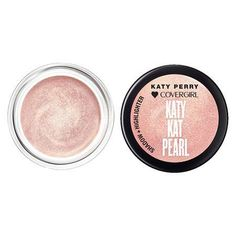 a3675d45482 CoverGirl Katy Kat Pearl Shadow + Highlighter Tigers Rose Cover Girl Makeup,  Love Makeup,