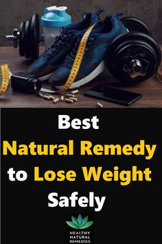 Weight Loss For Men, Weight Loss Journey, Weight Loss Tips, How To Lose Weight Fast, Natural Supplements, Weight Loss Supplements, Fun Workouts, Fitness Tips, Natural Remedies