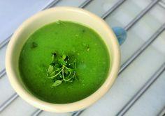 CYKORIA-zupa-brokułowa