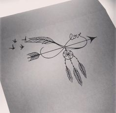 Be inspired with this tatoo: Model tattoo bird with dreamcatcher and word …. Be inspired with this tatoo: Model tattoo Trendy Tattoos, New Tattoos, Body Art Tattoos, Small Tattoos, Dance Tattoos, Famous Tattoos, Tattoo Girls, Girl Tattoos, Tatoos