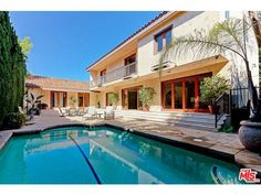 12510 W Sunset Blvd, Los Angeles, CA 90049. $3,595,000, Listing # 15951559. See homes for sale information, school districts, neighborhoods in Los Angeles.