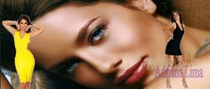 """Adriana LimaBrazilian model and actress Adriana Francesca Limawas born on June 12, 1981(Age 34) in Salvador, Bahia, Brazil. The surname """"Lima"""", is of Por"""