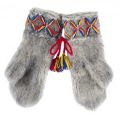 Handschuhe Vaala