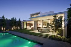 maison-contemporaine-design-16