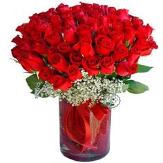 Online valentine's day flowers delivery to Turkey from Giftblooms to say Valentines Flowers, Valentines Day, Red Rose Arrangements, Flower Delivery, Birthday Greetings, Red Roses, Tulips, Wedding Bouquets, Orchids