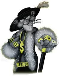Gettin' Straight Gangsta Wit' It http://confidencemagnet.com/63-gettin-straight-gangsta-wit-it/ In Today's Show, I Talk About The Need To Get Gangsta Wit' It In Certain Situations.  For All The People Who Are Afraid To Be The Bad Guy, You Definitely Need To Tune In.  Enjoy!