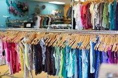 clothes tumblr photography - Google Search