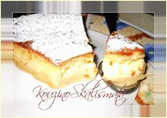 Camembert Cheese, French Toast, Cheesecake, Cooking Recipes, Breakfast, Desserts, Food, Lemon, Morning Coffee