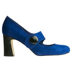 BEAU by MOLLINI. 7.5 cm patent covered heel. Leather upper, leather lining and synthetic sole.