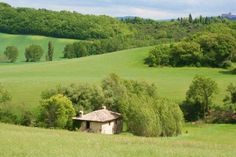 Case & Houses Portale Annunci Immobiliari : Sell Country Houses or Hamlets