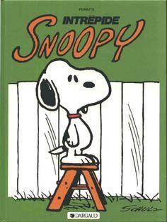 """""""A grama do vizinho é sempre mais verde até você descobrir que é artificial"""" Snoopy - 1983"""