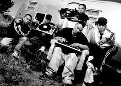 Who Is Who - Invisibl Skratch Piklz Hip Hop Classes, Qajar Dynasty, Army Band, Best Dj, Dj Equipment, Hip Hop And R&b, 90s Kids, Classical Music, Historical Photos