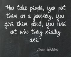 Joss Whedon Quotes (Author of Buffy the Vampire Slayer) Writing Quotes, Writing Advice, Movie Quotes, Writing Prompts, I Am A Writer, Joss Whedon, Writing Inspiration, Have Time, Wise Words