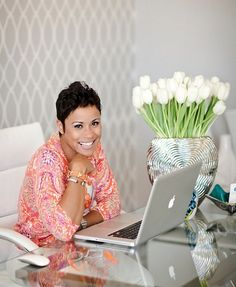 Kathy Romero, 5 Things Brides should know, Top wedding planner, Celebrity Wedding planner. tulips