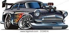 images of cartoon cars   visit cartoon icio ru