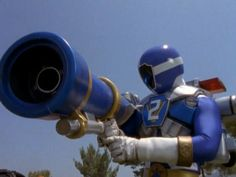 Before Battlizers are needed there are other powerful Super Modes or Power Ups that serve the Rangers in battle. Trini Kwan, Jason Lee Scott, Kimberly Hart, Vr Troopers, Monster Names, Tommy Oliver, Power Rengers, Heroes Wiki, Prince Phillip