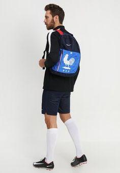 Coupe du Monde | Zalando.fr