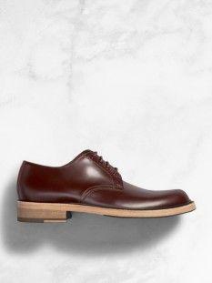 Acne Studios Derby shoes