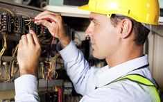 Find the best Electrician Near Me, We Positive Electrical helps you to provide best Electrical Contractors Near you. Contact Us Today! For any updates and inquiries visit our website. Buenas Ideas, Positivity, Website, Saving Money, Water Pitchers, Heat Pump, Plastic Crates, Carving Tools, Hair Dryer