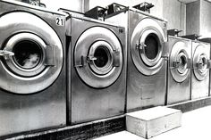 pinterest american laundromat records is an independent record label that specializes in themed tribute compilations and new music on cd vinyl and cassette tape solutioingenieria Choice Image