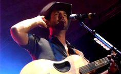 Craig Campbell scores big with country cover of Grammy-nominated 'Royals' - Buffalo Country Music | Examiner.com