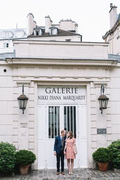 Ashley and Brian came in Paristo celebrate four years as a couple💖I loved so much they vintage style and specially the Brian's camera😍They inspired me a lot and I was so happy to capture them in Paris!📷✨   #love #instagood #tbt #photooftheday #cute #beautiful #happy #followme #picoftheday #fashion #selfie #tagsforlikes #summer #girl #friends #instadaily #fun #smile #like4like #igers #instamood #instalike #family #amazing #instagram #pretty #vscocam #art #style #life