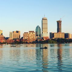 Boston pops 2018 Boston Pops, New York Skyline, Travel, Viajes, Destinations, Traveling, Trips, Tourism