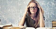 اليوم السابع : لدحيحة الثانوية العامة.. طريقة تلخيص فصل كامل فى نصف ساعة