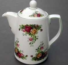 Royal Albert China - Old Country Roses Old Country Roses Bakeware and Cookware