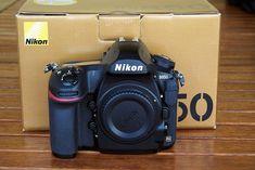 Nikon D850 in buone condizioni  Vendo la mia fotocamera Nikon D850  con batteria aggiuntiva  e sblocco remoto del cavo  Il sensore di formato FX veloce ed estremamente ad alta risoluzione della D850 offre una risoluzione effettiva di 45,7 megapixel per file dettagliati di 45,4 MP. Nikon, Cavo, Suzuki Jimny, File, Camera Case, Fujifilm Instax Mini, Binoculars, Wi Fi, Usb