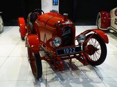 """Austro Daimler ADS R """"Sascha"""" 1922 Antique Cars, Classic Cars, Rest, Explore, Antiques, Vehicles, Vintage Cars, Antiquities, Antique"""