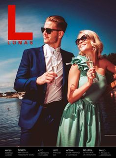 Lomas Agosto 2016 by Editorial MAP - issuu