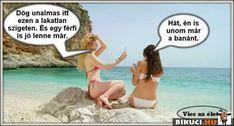Beach Mat, Haha, Life Hacks, Funny Pictures, Jokes, Marvel, Comics, Meme, Outdoor